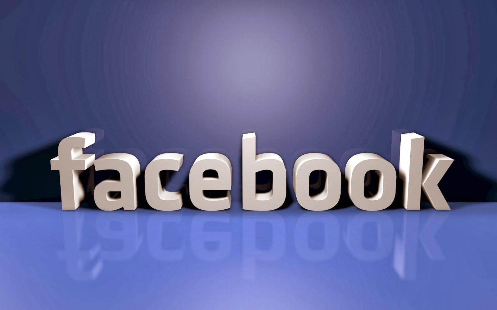 Siguenos en Facebook ...