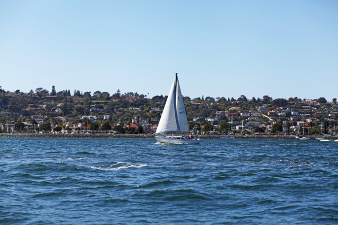 sailing-in-san-diego