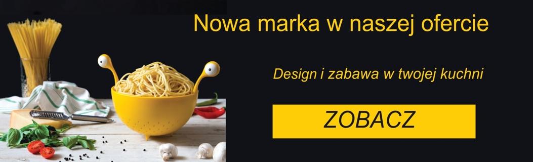 nowa marka