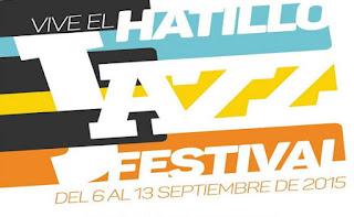 """Caracas vibrará con festival """"El Hatillo Jazz Festival"""" en septiembre / stereojazz"""