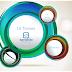 Rumus, Time signal, dan Penggunaan dari Simple Past Tenses