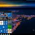 Windows 10: Testamos o Update 1, veja o que muda e se vale atualizar