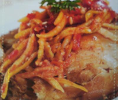 http://weresepmasakan.blogspot.com/2015/11/resep-sambal-mangga-enak-dan-pedas.html