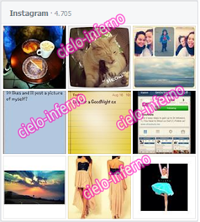 Auto Like Instagram Terbaru 2013
