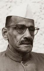 Gulzarilal Nanda