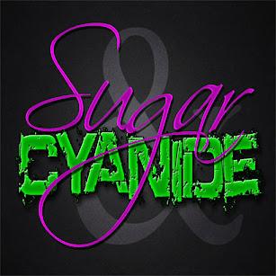 Sugar & Cyanide