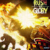 Rush for Glory Full Version Download