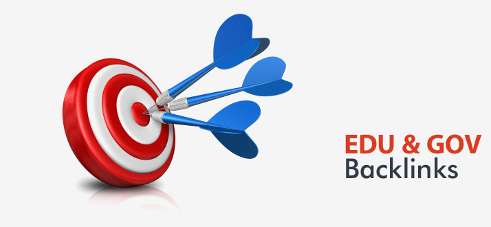 Backlink Edu Gratis