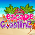 Escape From Coastline