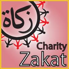 Syarat-syarat Zakat