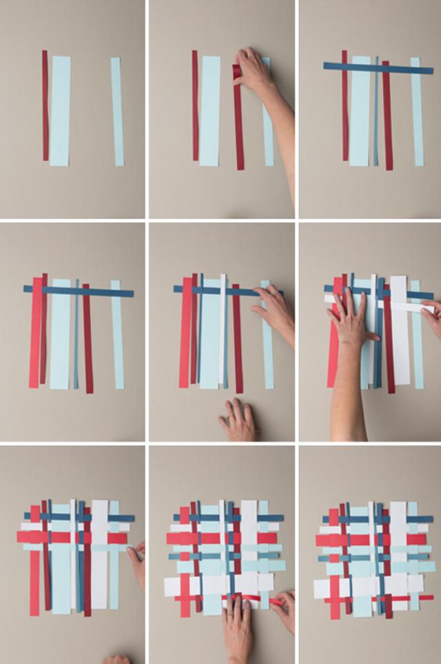 Toalha-americana-feita-com-papel