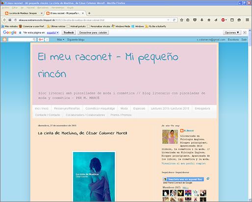 http://elmeuraconetmirinconcito.blogspot.com.es/2015/11/la-cinta-de-moebius-de-cesar-colomer.html