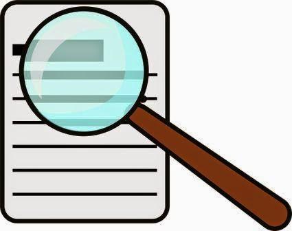 http://contohsimpel.blogspot.com/2014/11/contoh-paragraf-narasi-baik-dan-benar.html