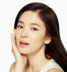 cara membuat wajah cantik alami ala gadis korea; cara membuat wajah cantik alami dengan madu