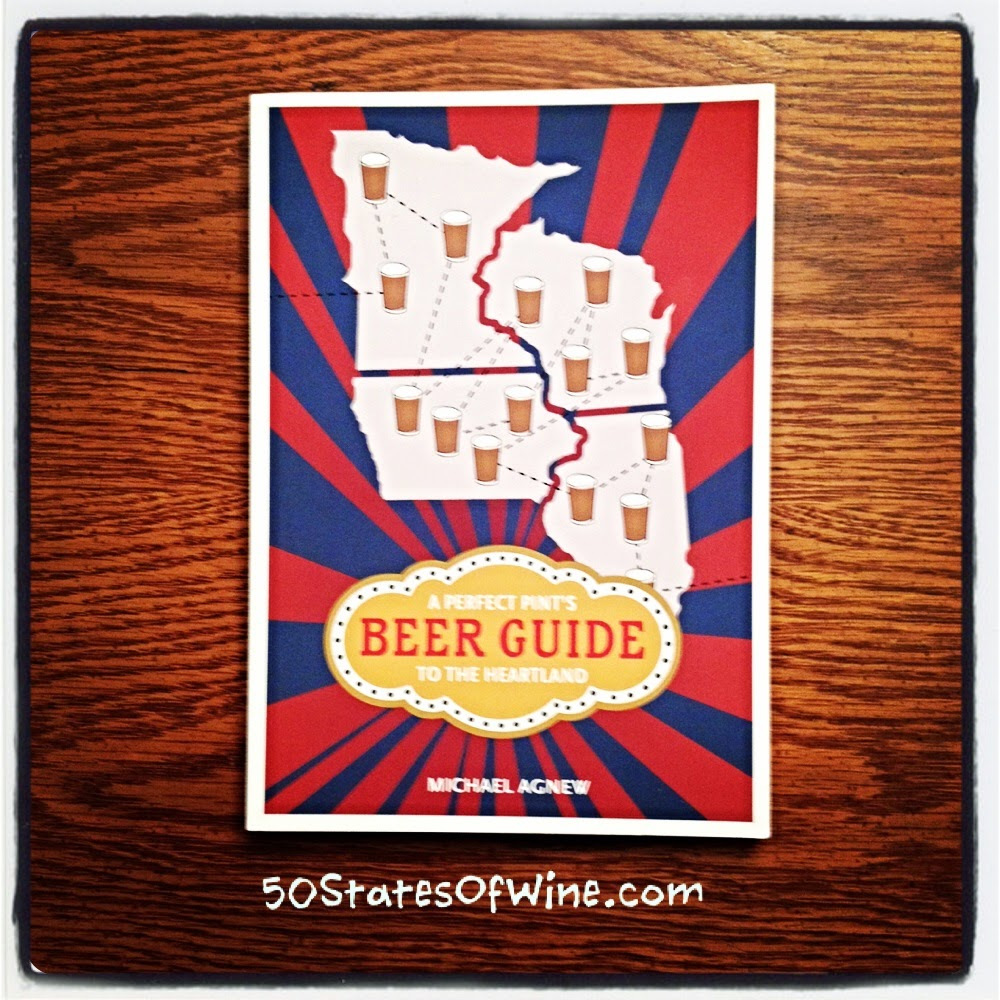 Beer Guide to the Midwest