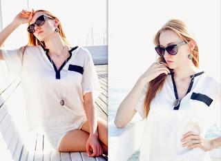 http://mrsperfectblog.blogspot.co.uk/2014/12/welcome-to-hong-kong-classic-white.html