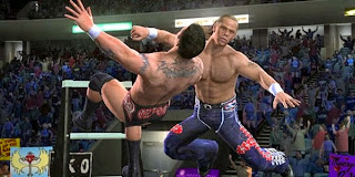 download game wwe 2k15 pc single link full