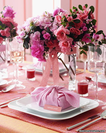 Regalo invitados boda
