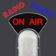 ASCOLTA LA RADIO DI TARAStv