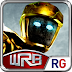 Real Steel World Robot Boxing Apk V12.12.244 Full [Free Shopping/ +Gameplay HD]