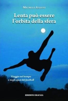 I libri di Eupallog