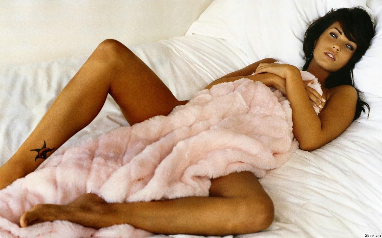 Фото жены под одеялом 22 фотография