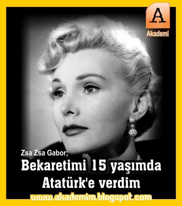 Türk pornosu Gerçek türk pornosu En yeni türk pornoları
