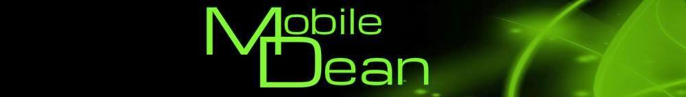 Mobile Dean