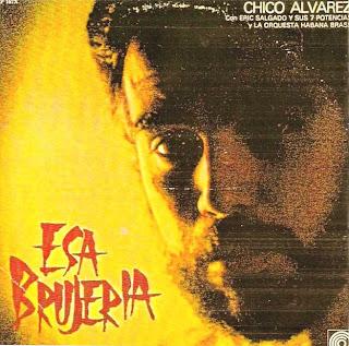 Los Barbaros Del Ritmo De Bluefields - Mayaya Lassinki - Soup On The Table