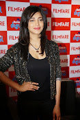 shruti haasan latest photos-thumbnail-1