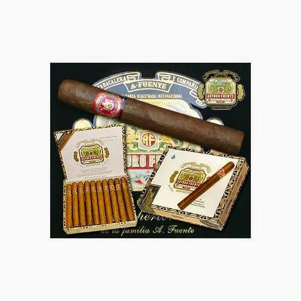 List top cigarettes Marlboro brands