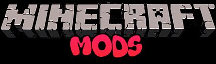 MineMods