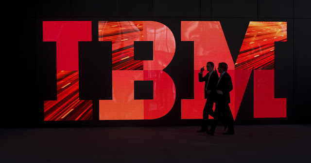 Drones, IBM e o Big Data da Morte
