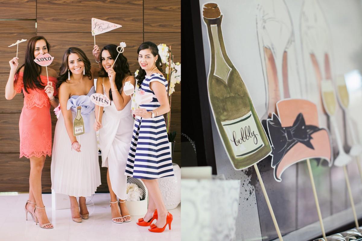 Wedding Shower Dresses For The Bride 51 Nice