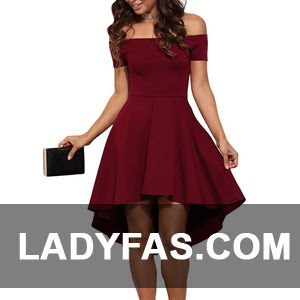 Fashion LadyFas.com