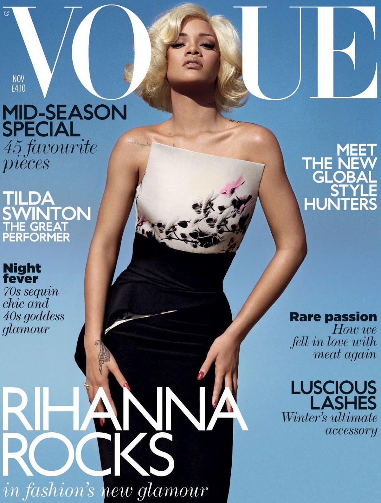 http://2.bp.blogspot.com/-L6g11MaKr_c/T2U4C02V3kI/AAAAAAAAD3w/7wzUc6TFAjY/s1600/Rihanna.jpg