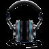 Quraan Audio