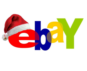 eBay's new approach to Christmas shopping