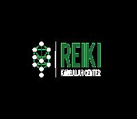 Reki Image