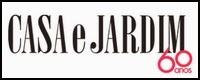 http://revistacasaejardim.globo.com/Casa-e-Jardim/Dicas/Pets/noticia/2014/02/procuram-se-donos1.html