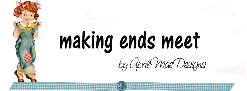 Making Ends Meet