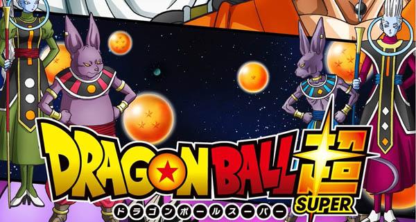 Torneo Dragon Ball Super