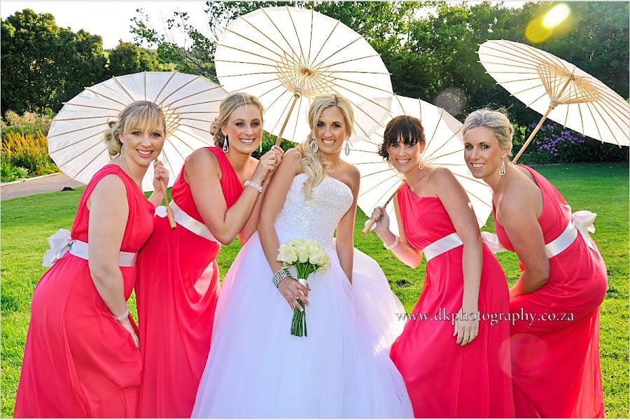 DK Photography Slideshow-1976 Tania & Josh's Wedding in Kirstenbosch Botanical Garden  Cape Town Wedding photographer