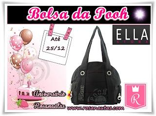 http://2.bp.blogspot.com/-L6lFdahQBjc/UKLjc3niu5I/AAAAAAAAEnc/sIpgHC7UzFw/s1600/bolsa+ella+store.jpg