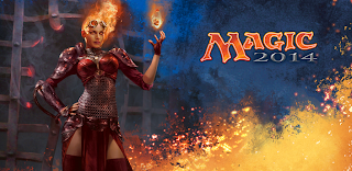 Magic 2014 1.0 Apk Mod Full Version Unlocked Data Files Download-iANDROID Store