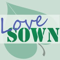 Love Sown