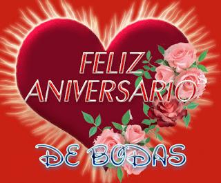 Feliz Aniversario De Bodas Feliz Aniversario Amiga Feliz Aniversario