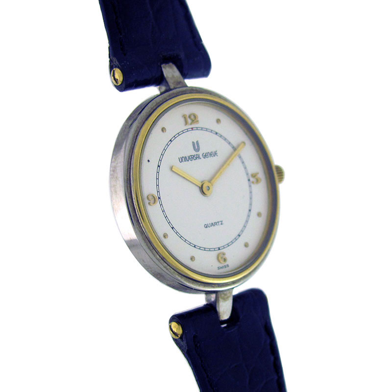 antique watches collection by wristmenwatches universal