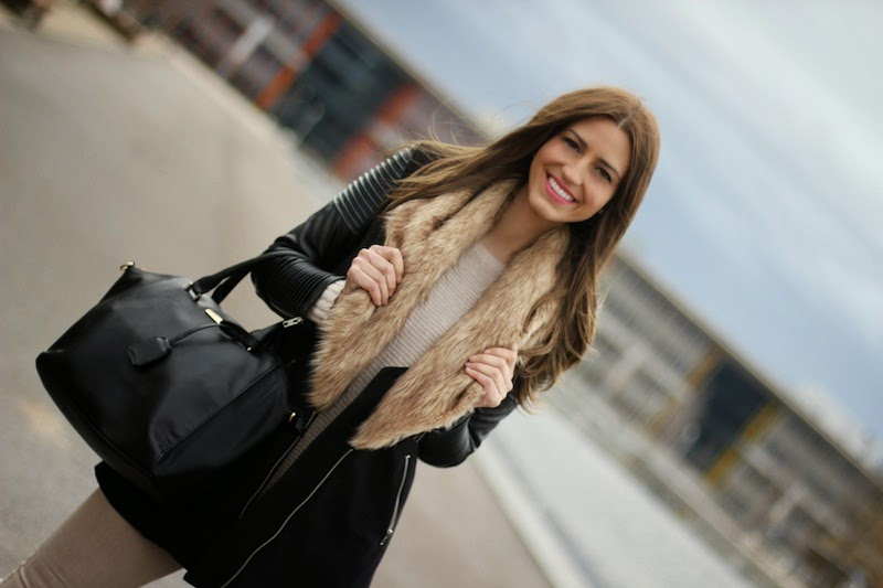 fashion_blogger_outfit_style_moda_look_sheinside_zara_estilo