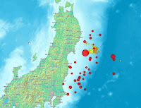 gempa,jepun,japan,korea,tsunami,earth,gempabumi,earthquake,tumbler,temblor,sendai,honshu,kobe,waves,great,big,massive,korean,japanese,ancaman,bencana,malapetaka,dugaan